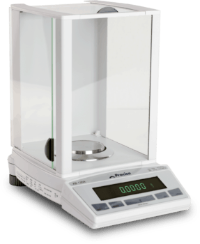 Laboratory Prime XB-A Series Analytical